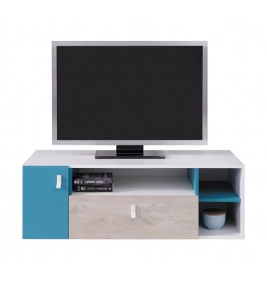 TV staliukas MEPLA 10