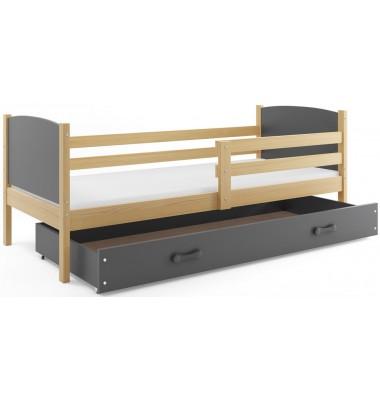 Sofa lova BF Vector