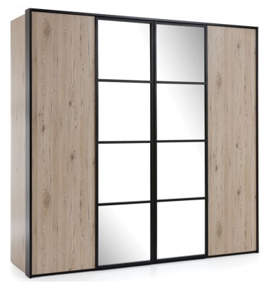 Spinta NEW GLASS (4D)