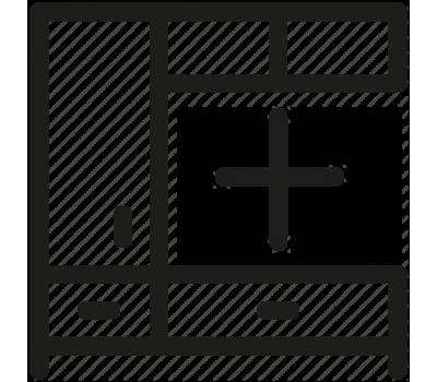 Modulinės svetainės sistemos