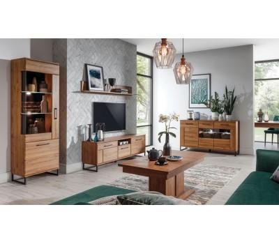 BOIV svetainės baldai