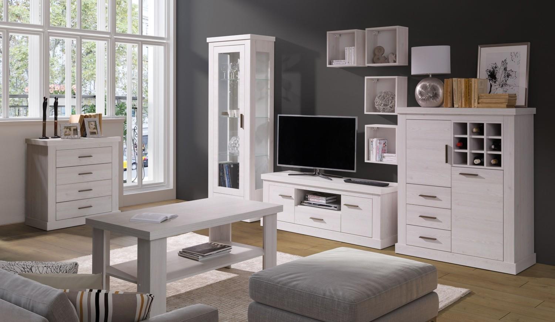 Amazon vaikų kambario baldai
